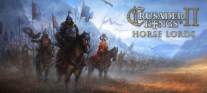 Pressrelease_CKII_Horse_Lords_1