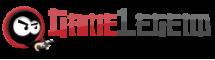 Logo for Game Legend
